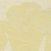 KSP-710 ブルーム